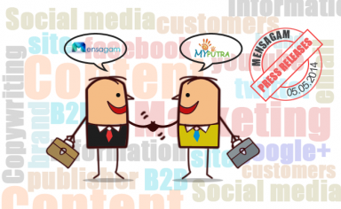myPutra-to-acquire-content-marketing-firm-MenSagam