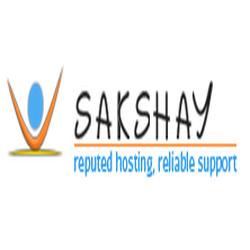 sakshay.net_logo