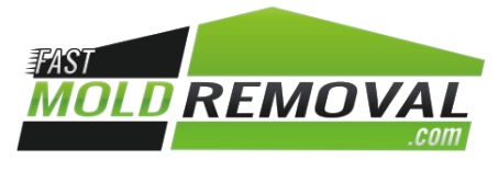 FastMoldRemoval.com