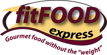 Fit Food Express is located in Delray Beach
