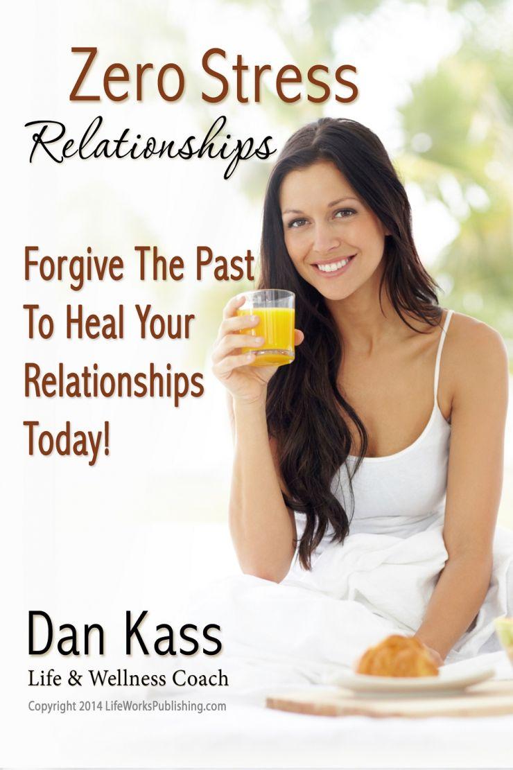Zero Stress Relationships