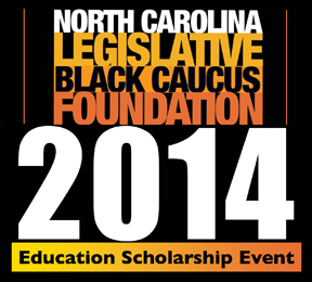 NCLBCF Education Scholarship Event