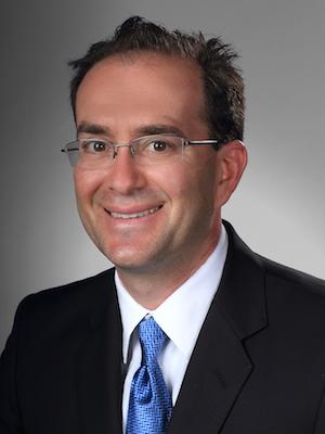 Max Friedman