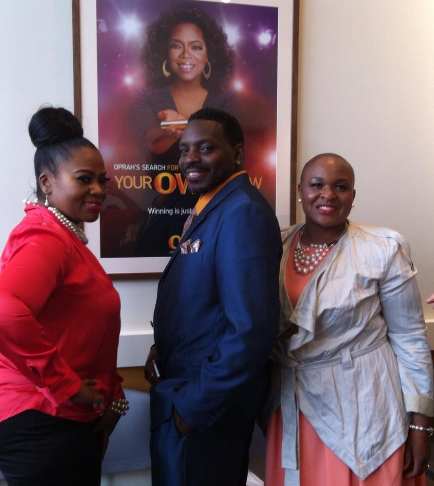 Ambassadors from Indianapolis networking organization to appear on Lifeclass