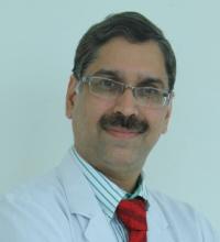 Dr_Pradeep_Jain