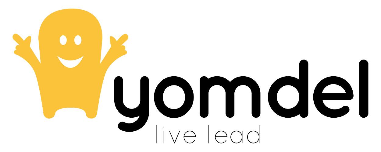yomdel live lead 1200