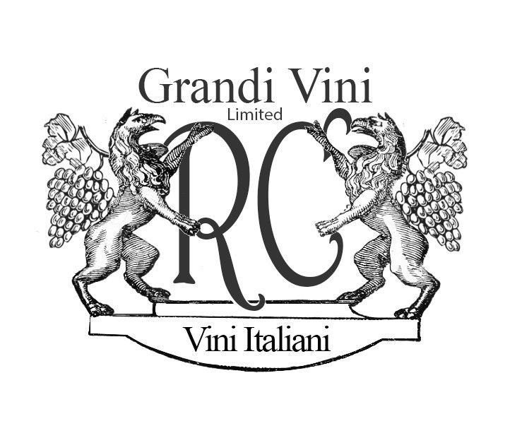GrandiVinilondon