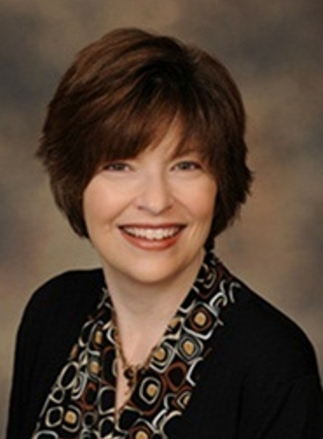 Evelyn Epperson Joins Jarvis Team Realty