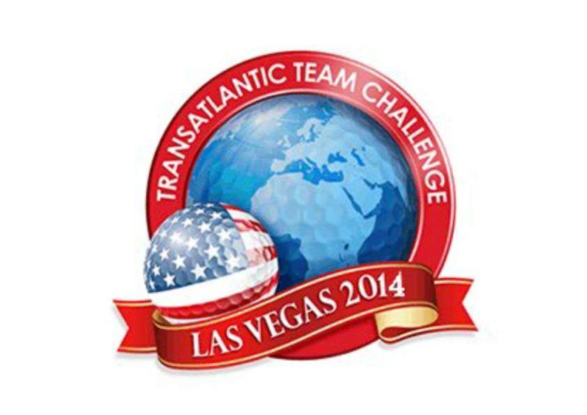 Transatlantic Team Challenge 2014