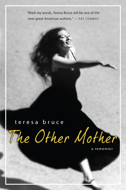 2013-05-04 Other Mother 6x9 cover 72dpi