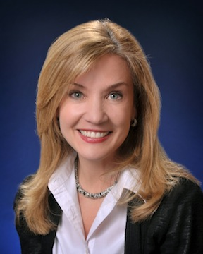 Laura Barnett Net Worth