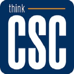thinkcsc.com
