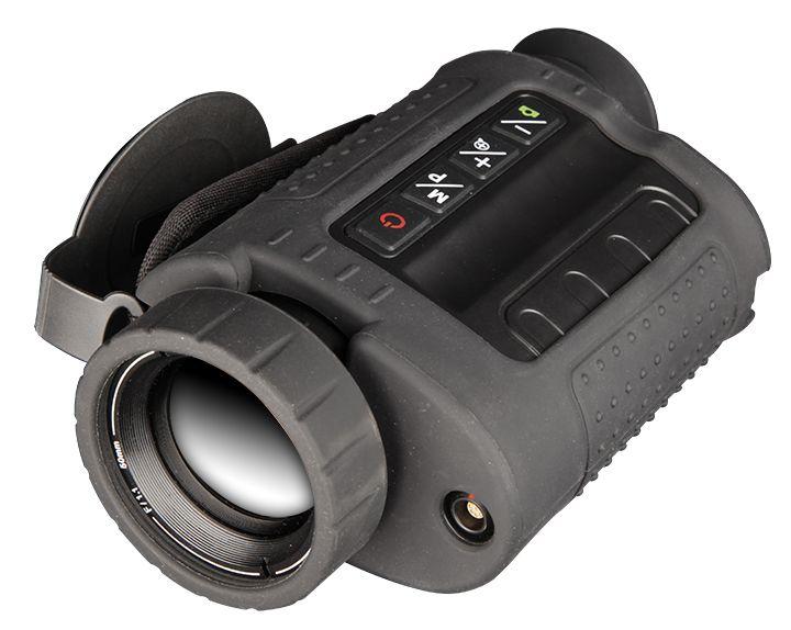Observer-320-50mm