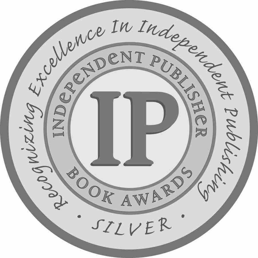 Mythborn - 2014 IPPY Silver Medal, Best Sci-Fi / Fantasy / Horror eBook
