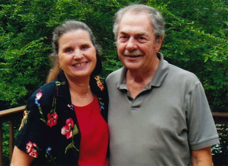Authors Lin and J.L. Stepp