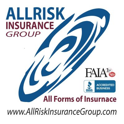 All Risk Insurance Group, Inc.