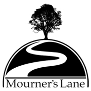 Mourner's Lane - A Virtual Cemetery