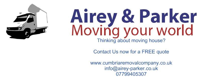 Cumbria Removal Company