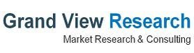 Grand View Research