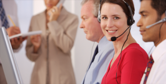 Answering Service Price Shopping