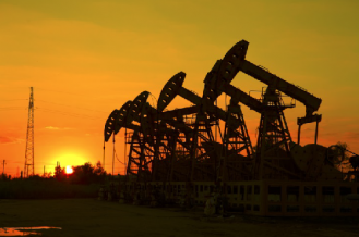 Laurel Oil & Gas Corp.