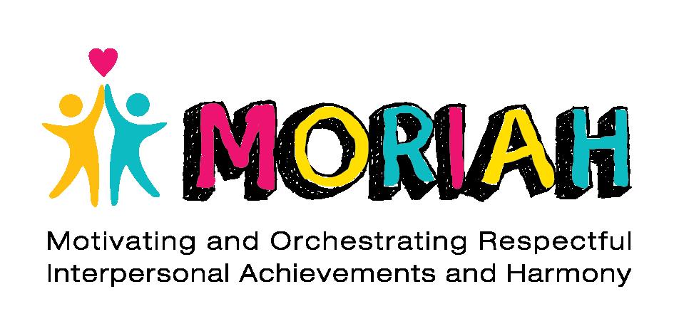 MORIAH Cooperative