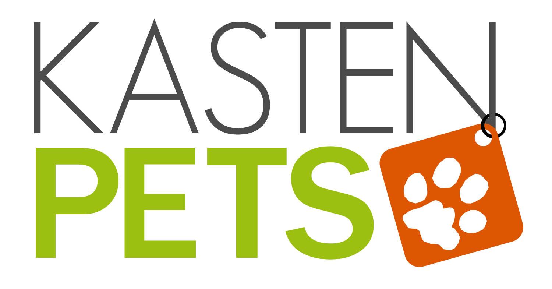 Kasten Pets Logo