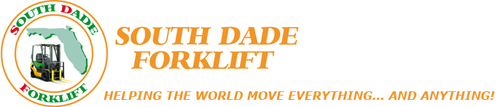 South Dade Forklift