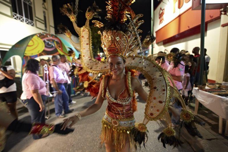Carubbian_Festival (800x533)