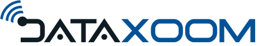 DataXoom Corp.