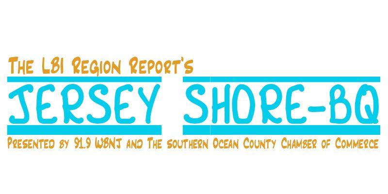 LBI Region Report Shore BQ 91.9FM