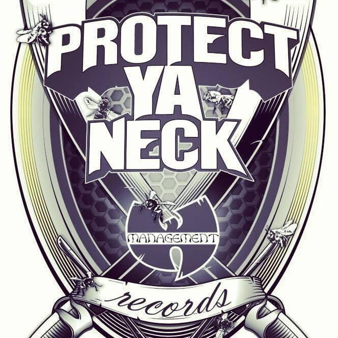 Protect Ya Neck Records / Wu Tang Management
