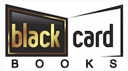 Black-Card-Books-Logo