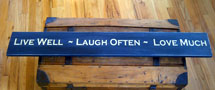 live-well-laugh-often-love-much copy1