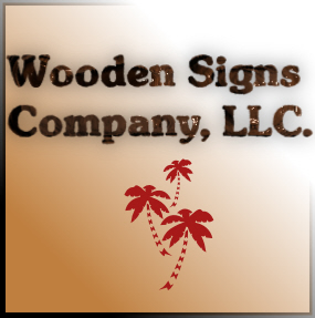 logo-wooden-signs-company-palm-trees