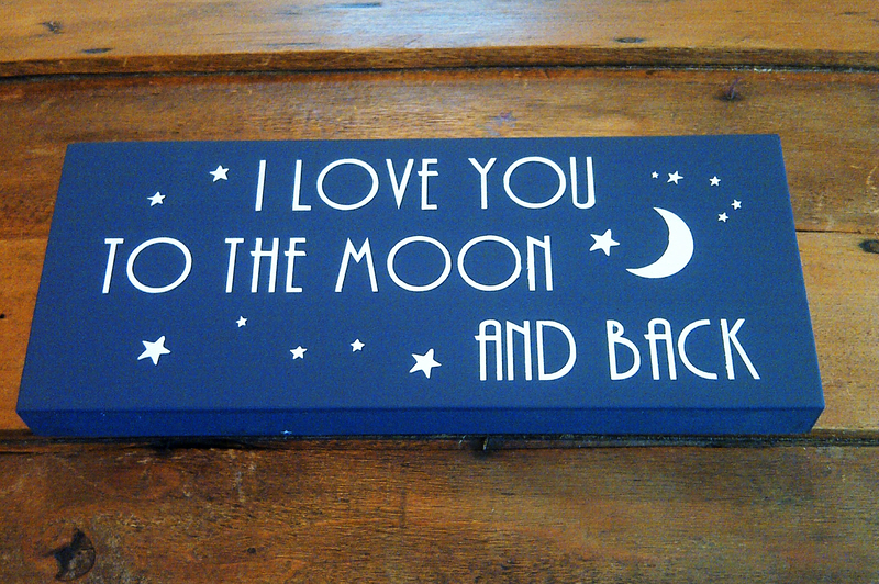 i-love-you-to-the-moon-blue