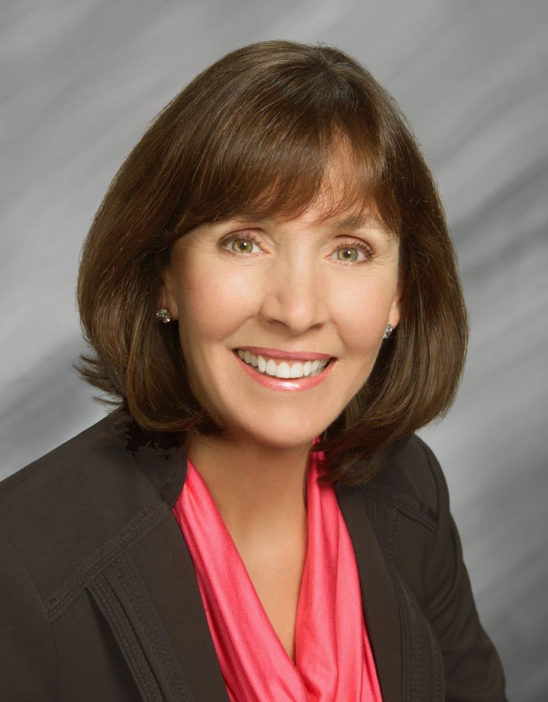 Cindy Colman