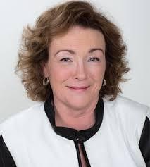 Jane Blaufus, Author & Speaker  www.janeblaufus.com