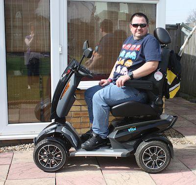 Sean-Russell-TGA-Mobility-Vita-S sml.