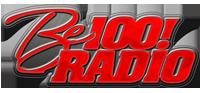 Be100 Radio