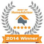 Homeadvisor2014