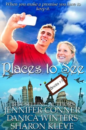 Places to See Cover 1-3 compressed