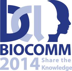 BIOCOMM2014_logo_250px