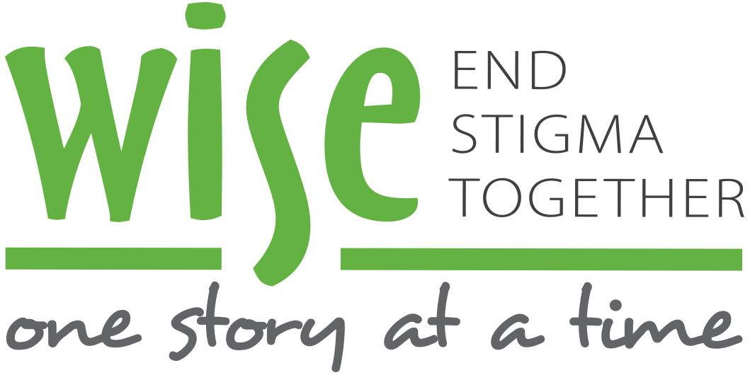Wisconsin Initiative for Stigma Elimination