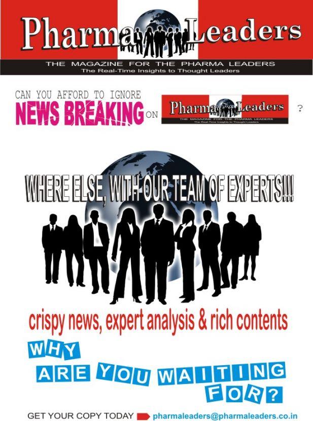 Network 7 Media