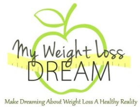 My Weight Loss Dream