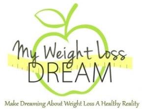 My Weight Loss Dream