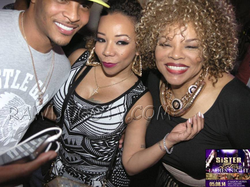 T.I.-Tiny-Jamie Foster Brown