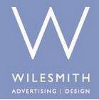 Wilesmith Advertising/Design