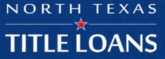 North Texas Title Loans